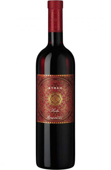 FEUDO ARANCIO, SICILIA, Su i Vini di WineNews