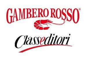 L'acquisto del Gambero Rosso risolleva le sorti del Gruppo Class: fatturati e business in crescita