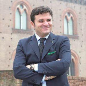 Alle Politiche Agricole la delega al turismo: per l'enogastronomia un mondo di opportunità