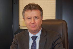 La cooperazione nell'agricoltura e nel vino del Belpaese: Giorgio Mercuri, presidente FedagriPesca