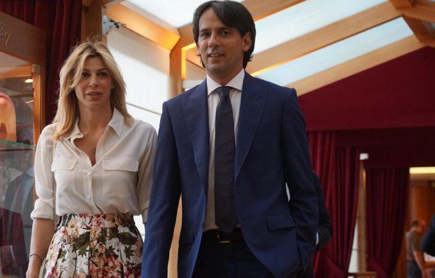 VIP, WINE WEDDING, Italia