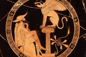 Nei vasi dell'Antica Grecia, il sapere dei vasai, depositari anche dei segreti della viticoltura