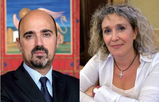 GIAN MARCO CENTINAIO, GOVERNO, MINISTERO DELLE POLITICHE AGRICOLE, Non Solo Vino