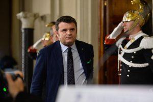 Testo Unico e Comitato Vini, urgenze irrevocabili: la filiera del vino scrive al Ministro Centinaio