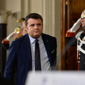 Pac post 2020, trattati di libero di scambio: il Ministro Gian Marco Centinaio a Lussemburgo