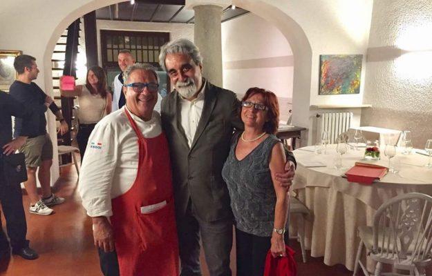 BARBERA D'ASTI, CANTINE POST DAL VIN, PEPPE VESSICCHIO, Italia