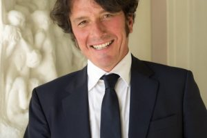La sostenibilità, il riconoscimento del Rosé, la crescita sui mercati: le sfide del Prosecco Doc