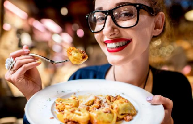 Cucina, MADE IN ITALY, RUSSIA, TURISMO, Non Solo Vino