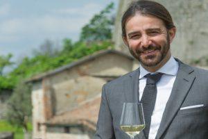"""Il Gavi, i cambiamenti vissuti negli anni, il suo posto nel mondo, la """"Carta del Vino Responsabile"""""""