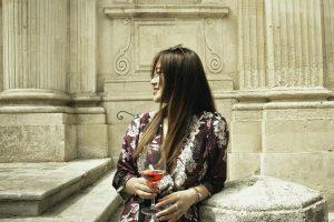 Degustazioni d'estate: da VinoVip al Forte in Capannina a Rosexpo nel Castello di Lecce