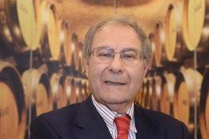 Il momento del vino italiano, e le prospettive, secondo Sandro Boscaini, presidente di Federvini