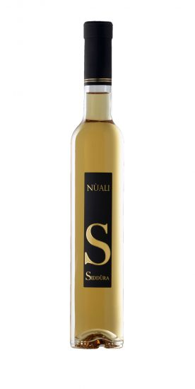 SARDEGNA, SIDDURA, Su i Vini di WineNews