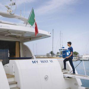 E-commerce e vino, ancora una nicchia in Italia, ma in forte crescita. Grazie ai giovani