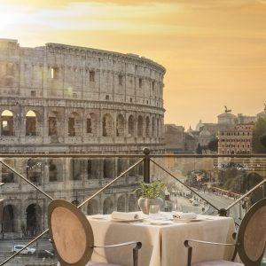 Coldiretti: il 35% della spesa dei turisti in Italia (30 miliardi di euro) a tavola