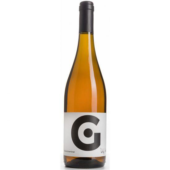 ALTO ADIGE, TENUTA DORNACH, Su i Vini di WineNews