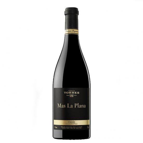 PENEDÈS, TORRES, Su i Vini di WineNews