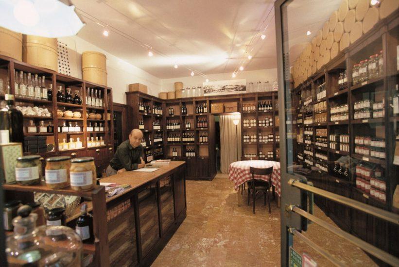 RISTORANTE, TRATTORIA AMERIGO, Ristoranti ed Enoteche, Su i Vini di WineNews
