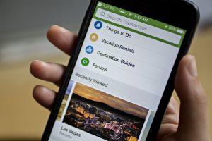 Gli italiani scelgono il ristorante in base alle recensioni sul web: l'indagine di TripAdvisor