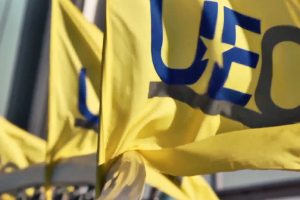 Migranti & Cooperative: a Roma, l'assemblea di Ue.Coop, le organizzazioni che fanno bene all'Italia