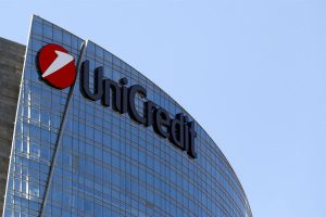 UniCredit: outlook on wine