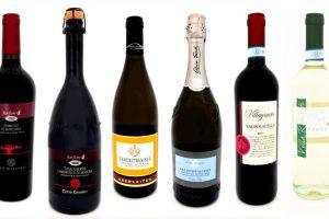 """Coop e Despar, poi il Gruppo Sun e Migross: ecco i migliori vini """"private label"""" d'Italia"""