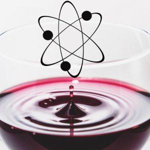 Università di Adelaide: minuscole particelle magnetiche possono rimuovere gli aromi indesiderati