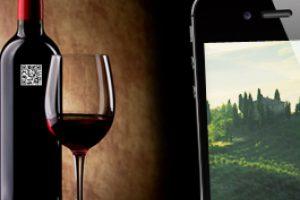 Si chiama Dioniso il sistema informativo di Valoritalia che certifica e traccia i vini Dop e Igp