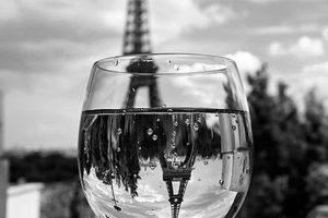 Anche Parigi ha la sua fiera del vino: dalla fusione di Vinisud e Vinovision nasce Wine Paris