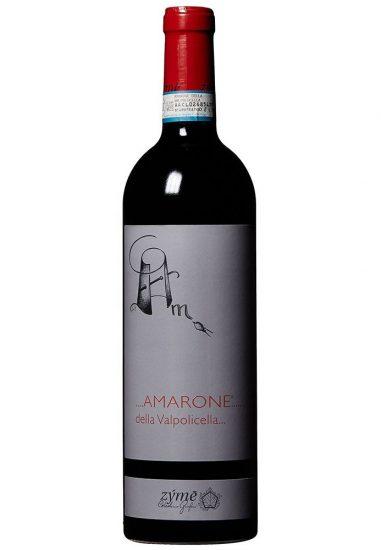 AMARONE, VALPOLICELLA, ZÝMĒ, Su i Vini di WineNews