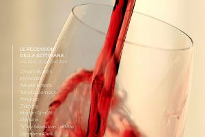 I Vini di WineNews - N. 3