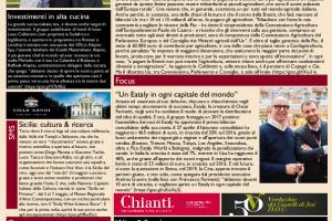 La Prima di WineNews - N. 2392