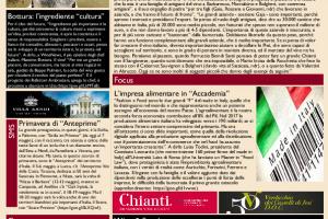 La Prima di WineNews - N. 2393