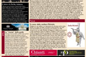 La Prima di WineNews - N. 2394
