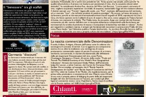 La Prima di WineNews - N. 2396
