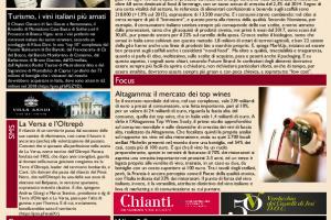 La Prima di WineNews - N. 2397