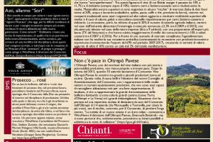 La Prima di WineNews - N. 2398