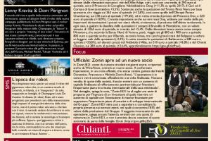 La Prima di WineNews - N. 2400