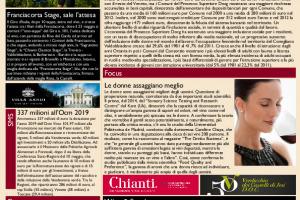La Prima di WineNews - N. 2401