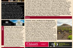 La Prima di WineNews - N. 2402
