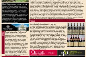 La Prima di WineNews - N. 2403