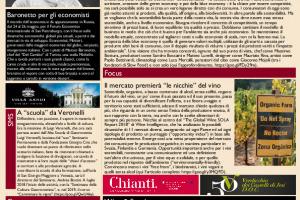 La Prima di WineNews - N. 2404