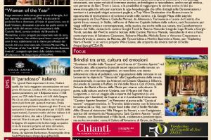 La Prima di WineNews - N. 2406