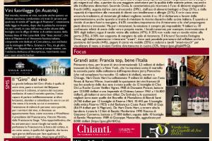 La Prima di WineNews - N. 2407