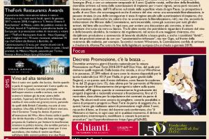 La Prima di WineNews - N. 2410