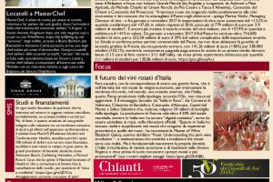 La Prima di WineNews - N. 2414