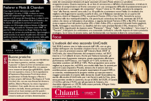 La Prima di WineNews - N. 2415