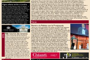 La Prima di WineNews - N. 2416