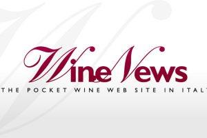 """WineNews revolution: da oggi è online la rivoluzione """"stilistica"""" e tecnologica di WineNews"""