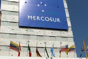 Ue-Mercosur: più tutela per il vino, Prosecco in testa, nei negoziati. Così Unione Italiana Vini