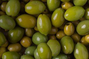 Gli Usa inaspriscono i dazi sulle olive spagnole e secondo la Coldiretti anche l'Italia è a rischio